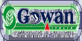 gowan-italia