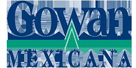 gowan-mexicana
