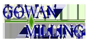 gowan-milling