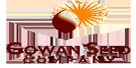 gowan-seed-company