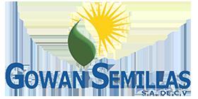 gowan-semillas