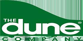 the-dune-company