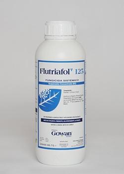 foto-producto-flutriafol25