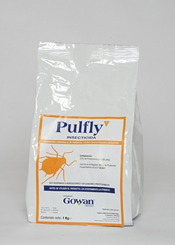 foto-producto-pulfly215