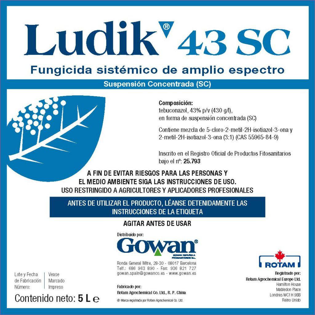 nuevo-producto-ludik-43-sc-et-5l-oct-15_page_1-etiqueta
