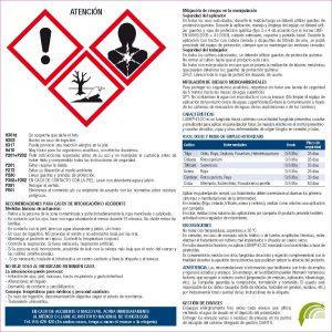 nuevo-producto-ludik-43-sc-et-5l-oct-15_page_2-etiqueta