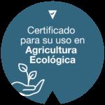 SelloAgriculturaEcologica