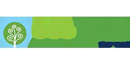ecoflora-logo-partner